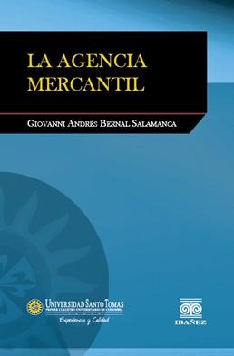 La Agencia Mercantil
