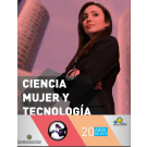Memorias del Evento Ciencia, Mujer y Tecnología (Vol. 1)