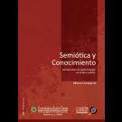 Semiótica y Conocimiento