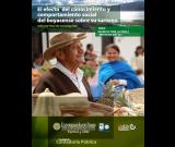 El Efecto del Conocimiento y Comportamiento Social del Boyacense sobre su Turismo