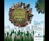 Organizaciones Populares de Vivienda en Boyacá - OPV