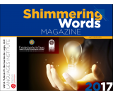 Shimmering Words Magazine No. 7